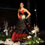 robe-mariee-princesse-crinoline-satin-tulle-noir-bustier-lasse-dentelle-dominique-creation-hericourt-haute-saone-couture